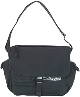 Fox Outdoor Products Messenger Bag