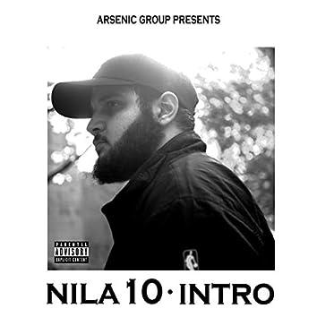 10 (Intro)