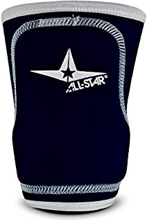 All Star Wristband