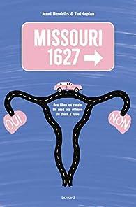 Missouri 1627 par Caplan