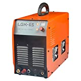 Rstar Plasma Cutter with Built-In Air Compressor Single-phase voltage 220V