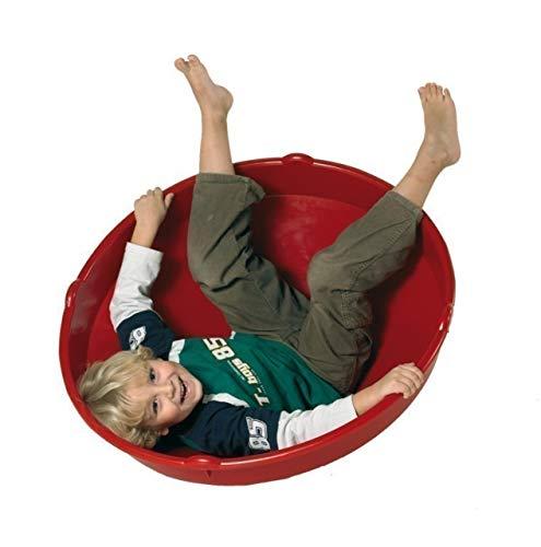 Gonge Spielkreisel für 1-2 Kinder
