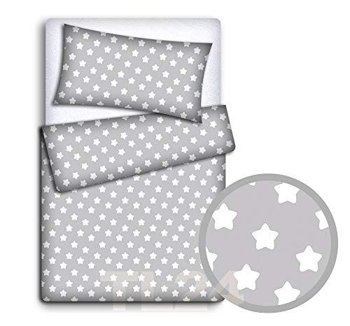 Baby Bedding Set...