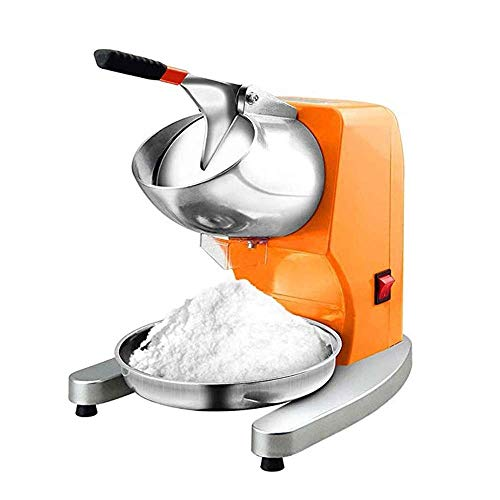 La mejor comparación de Picadores de hielo disponible en línea para comprar. 2
