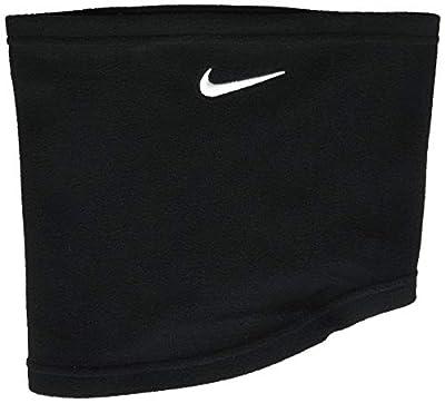 Nike Unisex Fleece Neck Warmer