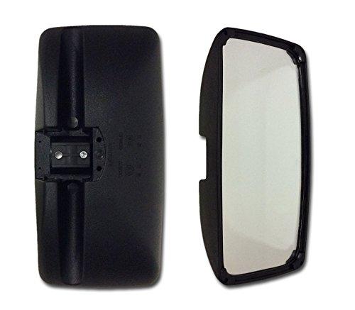 Ashtree M702CE voertuigspiegel