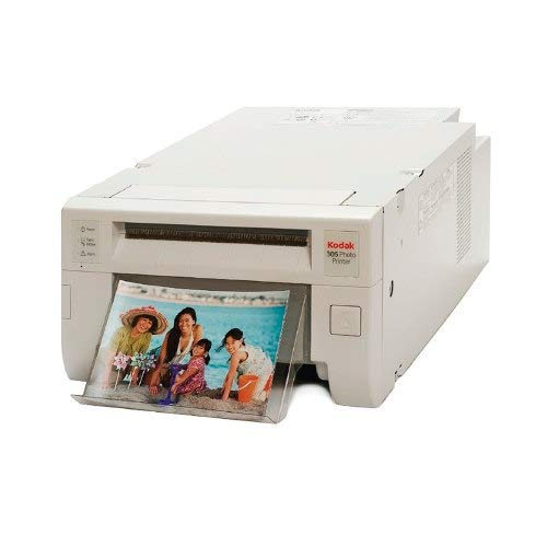 impresora kodak fotos fabricante KODAK