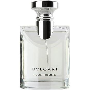 ブルガリ BVLGARI ブルガリ プールオム EDT 100ml オードトワレスプレー [並行輸入品]