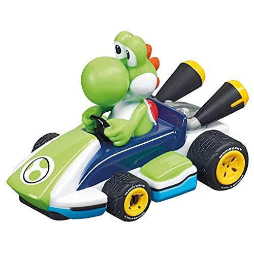 Nindento Mario Kart™ - Yoshi