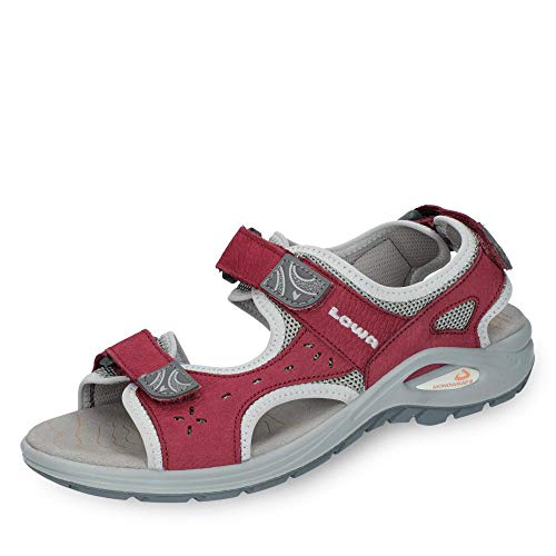 Lowa Damen Sandale Urbano