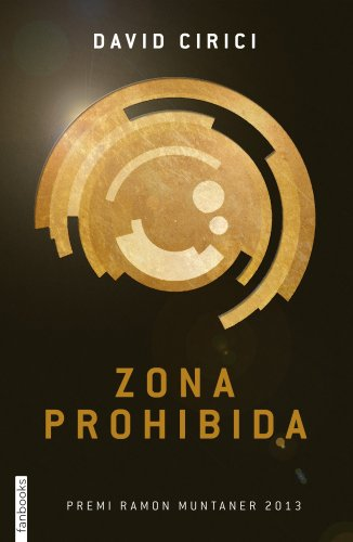Zona Prohibida descarga pdf epub mobi fb2