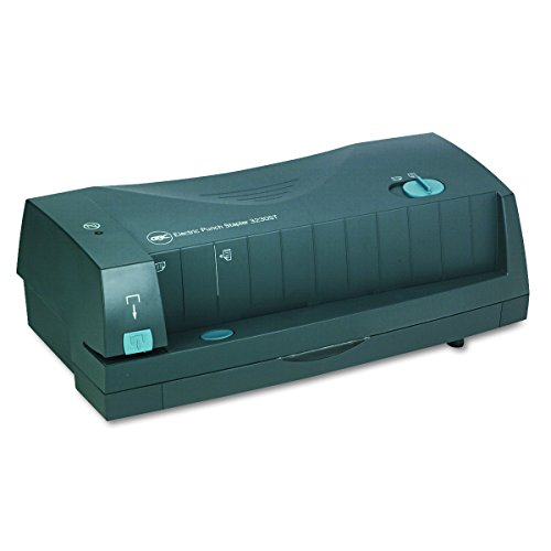 Office Staplers & Hole Punches