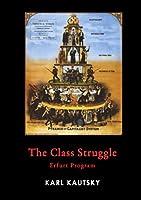 The Class Struggle: Erfurt Program