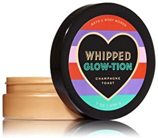 Best bath and body works whipped shimmer butter Reviews