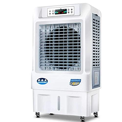 Enfriador de Aire Comercial evaporativo: acondicionador de Aire del Enfriador de Agua: Adecuado para refrigeración por Exteriores y al Aire Libre Código de Productos básicos: LWH-20