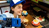 Learn to make a perfect cup of coffee from an Australian Barista