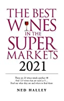 Best Wines in the Supermarket 2021