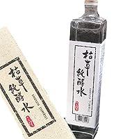 枯草純酵水 (500ml)