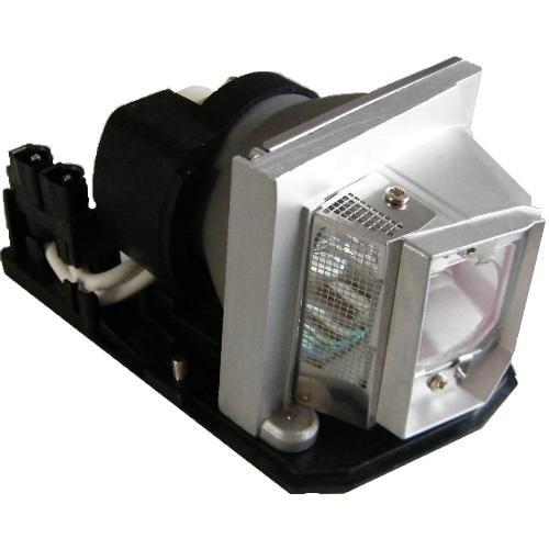azurano Beamer-Ersatzlampe für EMACHINES V700 | Beamerlampe mit Gehäuse | Kompatibel mit EMACHINES EC.K0700.001