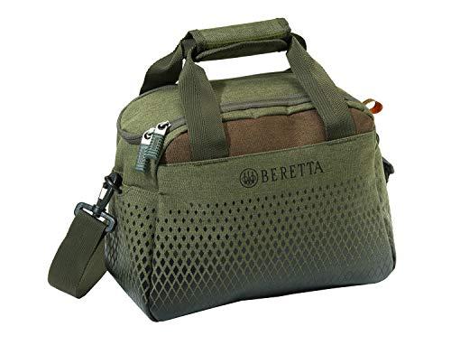 BERETTA Hunter Tech - Bolsa porta cartuchos media (150 unidades)
