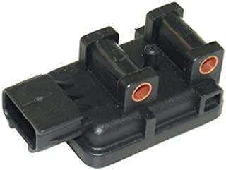 Original Engine Management MS37 MAP Sensor