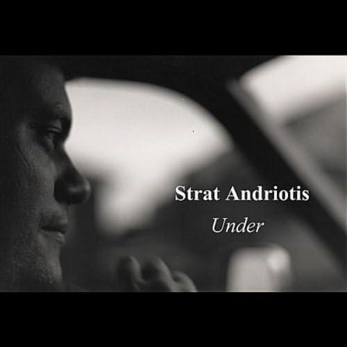 Strat Andriotis