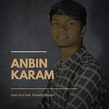 Anbin karam