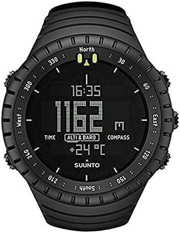 Chhc watches _image1