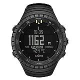 Zoom IMG-1 suunto core orologio sportivo da