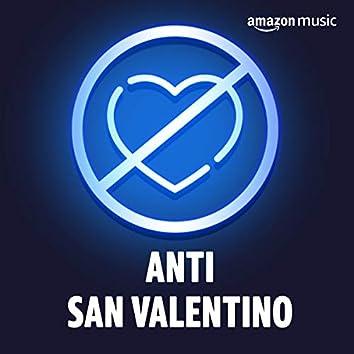 Anti San Valentino