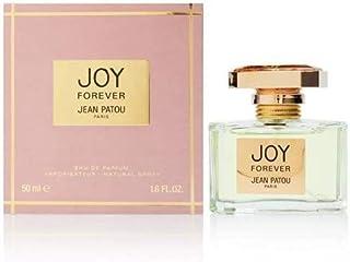 Jean Patou Joy Forever For Women 50ml - Eau de Parfum/slow effect