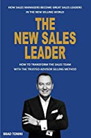 The New Sales Leader