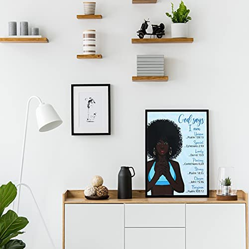 African american decor _image1