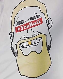 入手困難 中島イシレリTシャツ 抽選販売