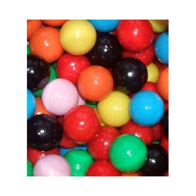 gobstoppers 500 gram bag (1/2 kilo) Gobstoppers 500 gram bag (1/2 kilo) 411IxNTMouL
