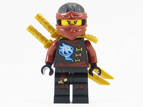 LEGO® Ninjago™ Nya Skybound - Sky Pirates 2016