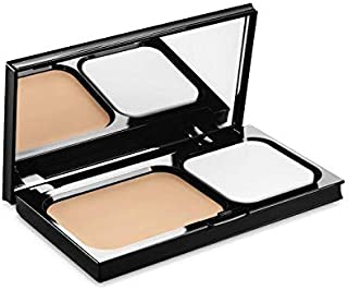 Dermablend Corrective Compact Cream Foundation 9.5 Gr - color - opal