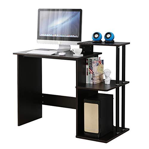 ikea bureaus en werkplekken