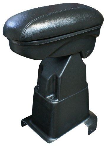 Cora 000159005 Accoudoir sur mesure avec vide-poches pour voiture