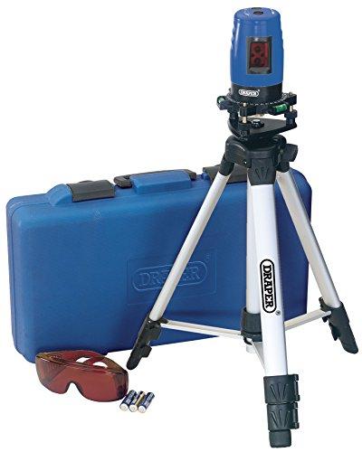 9 V, 15 m Skil Ranger 0520AA Medidor de distancia ultras/ónico