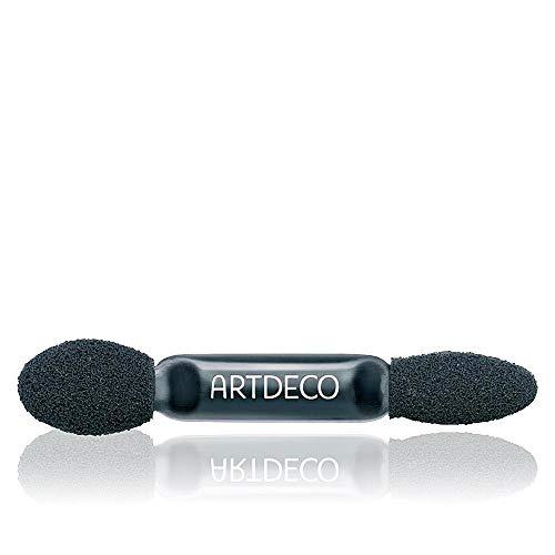 Artdeco Eyeshadow Doppel Applikator für Trio Box, 1 Stück