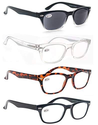 leesbrillen kruidvat prijs