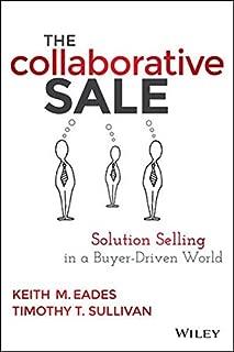 Best the collaborative sale Reviews