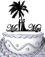 Best mr palm tree Reviews