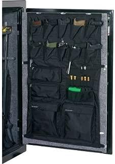 Liberty 10587 Door Panel Accessory Kit, 48-64