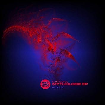 Mythologie EP