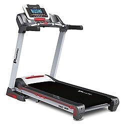 Best Home Treadmills 2020.Best Treadmills In India Top 10 2020 Reviews And Buyer S