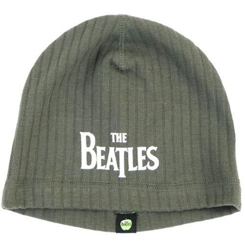 Beatles drop t (ben; olv)