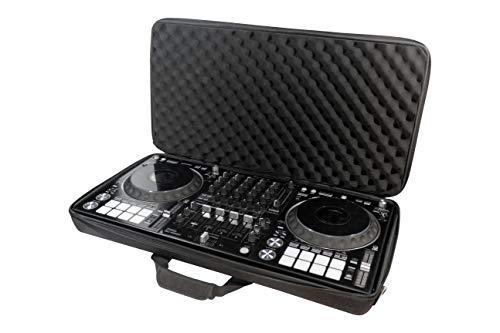 Headliner Pro-Fit Pioneer DDJ-1000SRT DJ Case (HL12000)