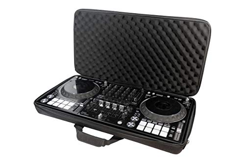 Headliner Pro-Fit Pioneer DDJ-1000SRT DJ Case (HL12000)